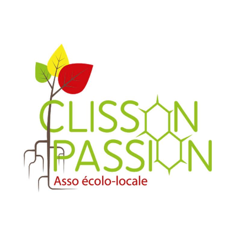 Clinsson Passion